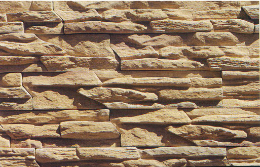 cultured stone veneer manufactured ledgestone cultured veneer 29054