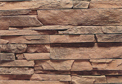 Why customer like Artificial Culture Stone?