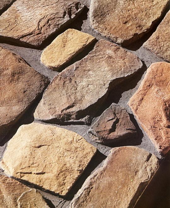 Riprap_Stone
