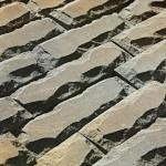 Split_Brick