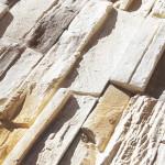 Thin_Reef_Stone