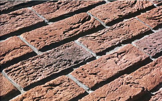 Weathered_Brick