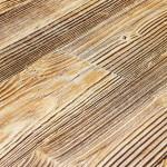 Wood_Grain_Stone