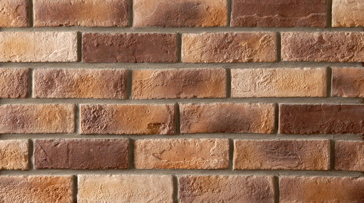 Exterior Brick Wall Stone Veneer Wall Stone