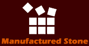 Manufactured Stone | Artificial Culture Stone | Cultured Stone Supplier