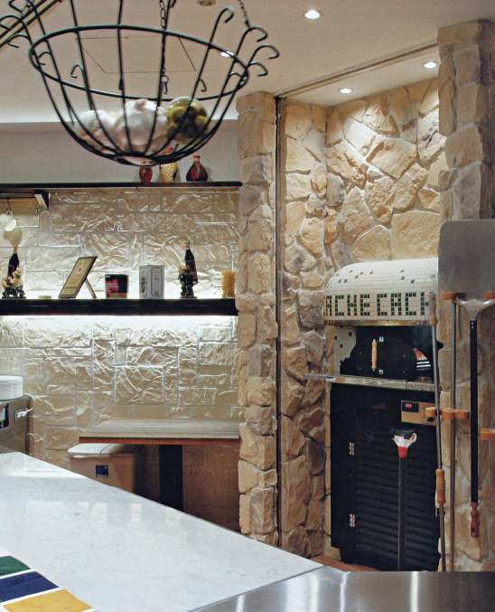 project_of_cultured_stone_16