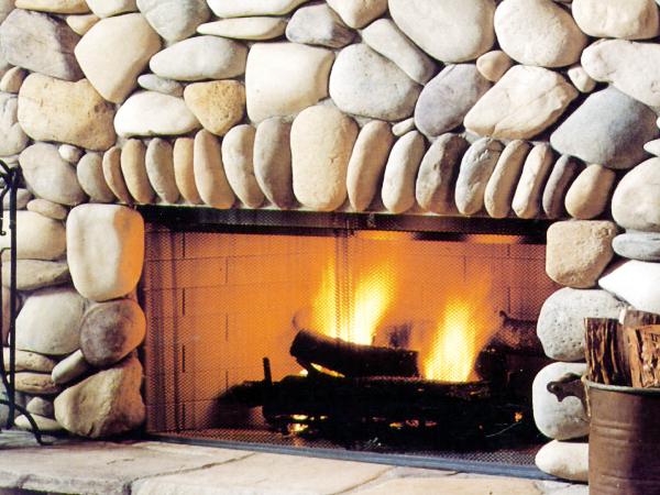 cobblestone_view