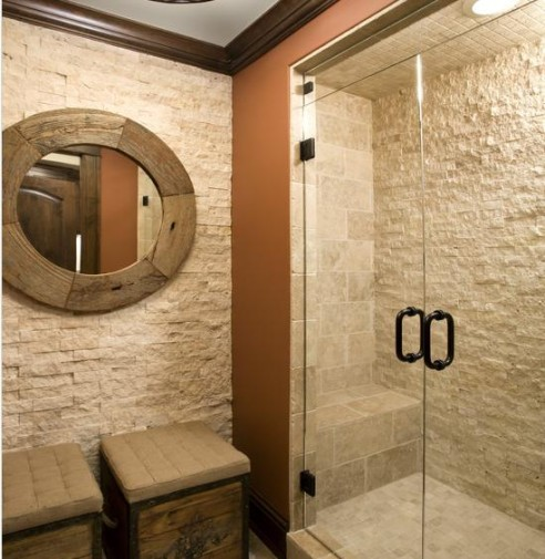 Stylish, Solid and Superior Quality Manufactured Stones