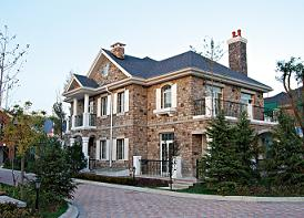 Find The Best Cultured Stone On The Market.