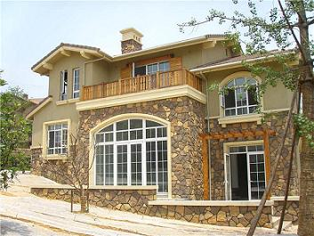 Why Leiyuan Has Been A Professional Manufactured Stone Veneer for More Than 10 Years?