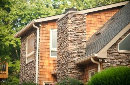 8 Reasons to Decorative Your Home With Manufactured Stone Veneer