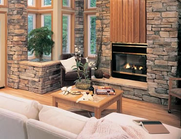 Learn More About Cultured Stone Veneer