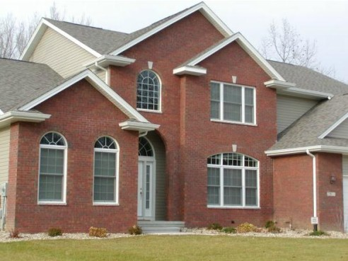 Why Should You Choose Artificial Brick for Your Home?