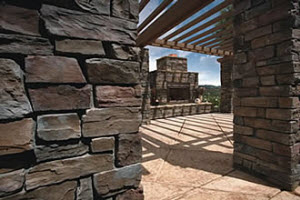 What You Need To Know About Manufactured Cultured Stone?