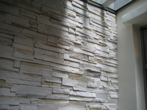 How to Seal Exterior Brick Walls Stone Veneers