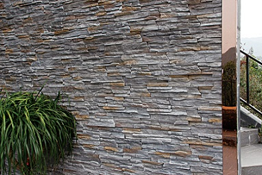 Applications Of Manufactured Stone