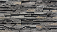 Benefits of Artificial Culture Stone Veneer